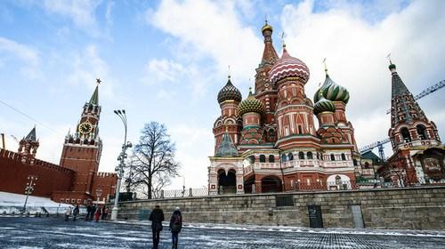 法国7日游_俄罗斯最佳旅游路线_俄罗斯最适合旅游的季节_去俄罗斯旅游