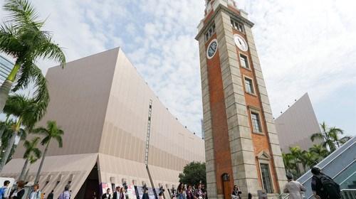 【香港】<香港2日游>细味百年香港,访古迹钟楼,天星渡轮古今穿越,欧陆风情赤柱行,餐标升级,市区高档型酒店,1天自由活动,高性价比