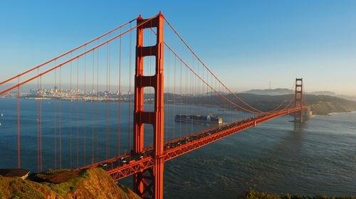 【美国】<美国东西海岸-1号公路-大峡谷18天游>深圳集中 暑期亲子 七大名校 硅谷 环球影城 17英里 航天航空博物馆 西点军校 波士顿 圣地亚哥