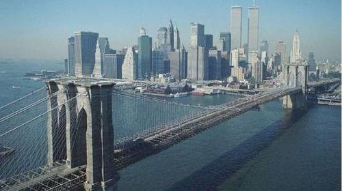 【美国】<美国东海岸纽约-波士顿机票+当地9日游>微定制,9大名城,5大名校,2次血拼,百老汇歌剧,尼亚加拉大瀑布 Hilton级别酒店