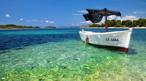 【香格里拉】<沙巴4晚5日游>2晚五星私家沙滩香格里拉度假村 香格里拉自助餐  红树林生态之旅 离岛BBQ A行程双岛游 B行程美人鱼岛