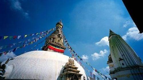 尼泊尔10日游路线_现在到尼泊尔旅游多少钱_去尼泊尔旅游