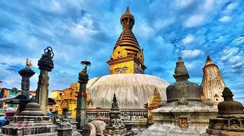 近期尼泊尔游价格_尼泊尔游8月份报价_尼泊尔游跟团多少钱