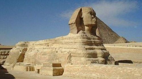 埃及1日游_办理约旦旅游签证_跟团约旦旅游需要多少钱