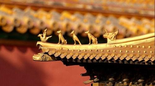 北京6日游_北京旅游报价_深圳到北京旅游报价_北京旅游6日游