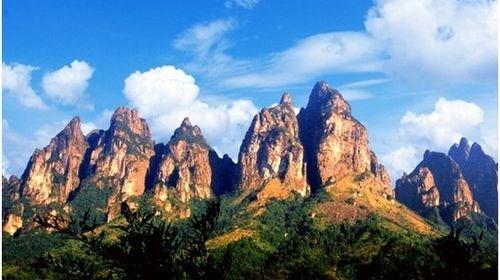 梅州2日游_梅州跟团旅游团费_去梅州旅游报团_去梅州团体旅游