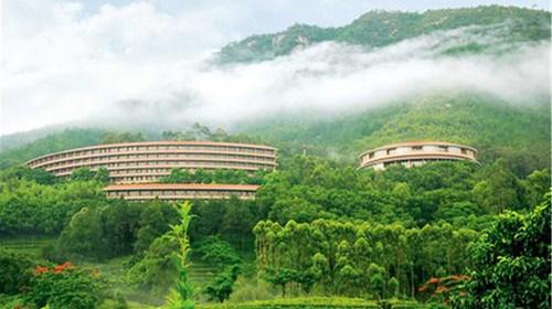 梅州2日游_梅州组团旅游_去梅州旅游跟团费用_梅州旅游与越南旅游