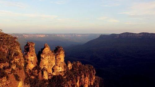 【新西兰】[当季]<澳大利亚-新西兰12日游>,大堡礁,天堂农庄,华纳电影世界,直升机观光,怀抱考拉照相