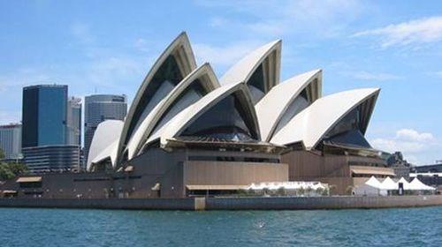 【新西兰】<澳大利亚-新西兰12日游>A直升机遨游 疏芬山淘黄金 可伦宾羊毛秀 BC梦幻世界 Q1大厦下午茶 壮观大洋路
