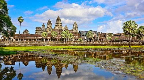 巴厘岛5日游_去巴厘岛签证要几天_办理巴厘岛签证费用