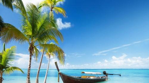 普吉岛6日游_泰国普吉岛旅游报团价格_泰国普吉岛半自由行_现在到泰国普吉岛旅游多少钱