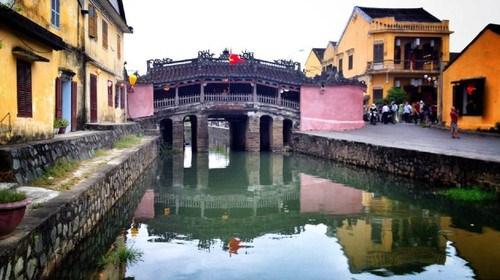 越南旅游跟团需多少钱_越南六日旅游价格_越南6日游具体线路