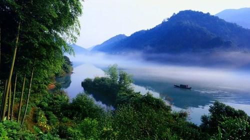 郴州3日游_郴州旅游几月份最好_郴州旅游路线_深圳到郴州旅游报价