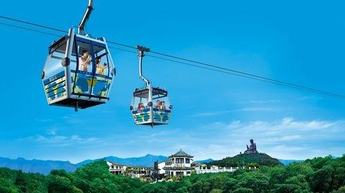 香港1日游_去香港旅行7天_赴香港旅游报价_去香港旅游哪家好