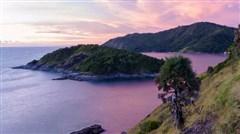 <泰国普吉岛机票+当地4晚6日游>超值抵玩,2晚五星酒店,2晚泳池别墅,大堡礁浮潜,PP岛,四岛齐游