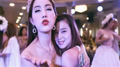 [春节]<泰国-普吉岛4晚6日游>升级2晚五星酒店,大小PP岛、鸡蛋岛(含浮潜)、珊瑚岛联游,国际人妖秀,骑大象享鱼疗,泰式美味