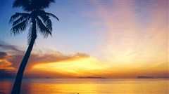 <泰国苏梅岛机票+当地4晚6日游>本岛,苏梅菲尔豪斯别墅酒店,价格含机票及税,4晚住宿含早餐,专车接送