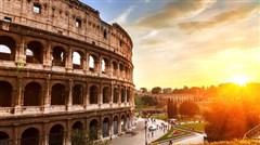 意大利一地8日游>广州/,那不勒斯进,威尼斯或米兰出,纵贯意大利,玩转亚平宁,全程四星酒店 ,六菜