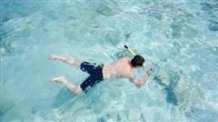 [春节]<泰国普吉岛4晚5或6日游>升级2晚五星酒店,大小PP岛、鸡蛋岛(含浮潜)、珊瑚岛联游,国际人妖秀,骑大象享鱼疗,泰式美味