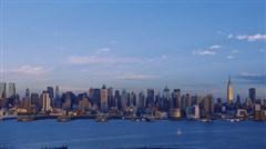 <美国东海岸-纽约-华盛顿-费城10-12日游>预售 深圳集中 大西洋城 巴尔的摩 哈里斯堡 好时巧克力小镇 东海岸赏樱季