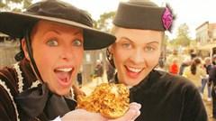 <澳洲悉尼-墨尔本-布里斯班-黄金海岸8日游>傲娇产品呆萌价格,蓝山国家公园,澳洲著名主题乐园,情迷墨尔本 ,悉尼港游船晚餐