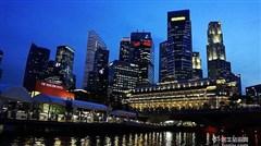 <新加坡3晚4日游>深圳去香港回 正点航班 全程五星酒店住宿,圣淘沙一天自由活动 滨海湾花园 克拉码头 黑胡椒螃蟹 跨周末