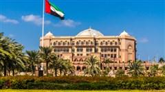 [春节]<迪拜-阿布扎比7日游>往返A380,儿童半价,海陆空全掌握,1晚JW,1晚皇宫,1晚斯布尔宫,1晚帆船,1晚沙漠度假村,