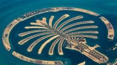 [春节]<迪拜-阿布扎比6日游>,0购物,沙漠冲沙,卢浮宫博物馆,失落空间水族馆,全程国五,深起港止