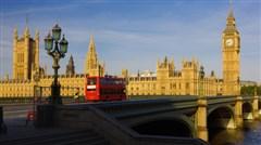 英西欧12日游>一次指纹/大英博物馆/瑞士绝美风光