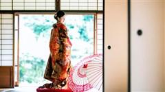 [春节]<日本大阪-奈良-名古屋-富士山-东京5晚6日游>畅游本州、安排富士山Yeti玩雪乐园玩雪、温泉美食、含个人意外险