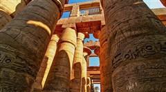 <埃及+迪拜10日游>A380/含签证/埃及全五星/3晚红海海边住宿/缆车棕榈岛/观帆船酒店
