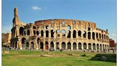 意大利一地8日游>,精品小团,佛罗伦萨,罗马威尼斯 比萨斜塔,庞贝古城,五渔村,维罗纳 全程四星