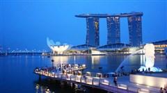 <新加坡-马来西亚5晚6日游>深圳往返,含签证/导服费,新马精品之旅,新马精华景点一网打尽,升级一晚五星,从心体验新加坡