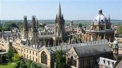 <欧洲-英国9日游>广深往返 大英博物馆 爱丁堡城堡 温德米尔湖 剑桥学院 牛津大学 比斯特购物村 领略大不列颠美食