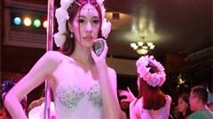 泰国落地签需要什么,泰国落地签多少钱 - 马蜂窝