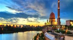 <新加坡-马来西亚4晚6日游>升级酒店,休闲海滨波德申踏浪,环岛出海/浮潜/海上玩乐,云顶高原,圣陶沙,马六甲,含签证、司导服务费