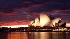 <澳大利亚-凯恩斯8日游>南航直飞、含签证服务费、精品小团、不走回头路、梦幻世界主题公园、SKYPOINT 观景台