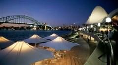 <澳洲新西兰北岛11日游>广州往返,华南联运,大洋路,蓝山国家公园,悉尼港游船,梦幻世界,SkyPoint观景台,新西兰土著