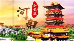 北京周末去哪玩,2017北京周末好玩的地推荐 - 马蜂窝