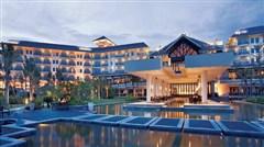 深圳旅游主题银联卡亮相 持卡人将享受更高效旅游服务