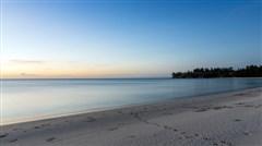 <马来西亚沙巴3晚4天游>正点航班包机直飞,畅游双岛(马奴干岛/马慕迪岛),无限次免费浮潜,醉美日落,市区观光,离岛BBQ,海鲜火锅