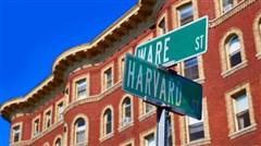 <深度美国加拿大墨西哥三国联游+波士顿文化名城名校+66号公路13晚16日游>科罗拉多大峡谷 蒙特利尔 大瀑布   哈佛大学