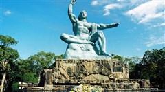 <皇家加勒比海洋量子号上海-长崎-冲绳-上海5晚6日>08月31日  邮轮度假 热浪一夏