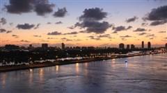 [春节]<海洋魅丽号迈阿密+加勒比海巡游11日游> 上海往返 早鸟优惠