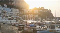 <皇家加勒比邮轮海洋交响号地中海巡游+巴塞罗那11日>多团期 上海往返 西班牙 法国 意大利艺术之旅