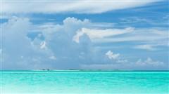 <地中海海岸线号美国迈阿密+圣马丁+波多黎各+巴哈马12天>8月31日 上海往返 早鸟促销