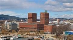 <庞洛邮轮北极熊号北欧五国18日>,北京、香港、上海三城往返,挪威、斯瓦尔巴群岛、冰岛、芬兰、瑞典、丹麦摄影之旅