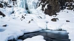 <庞洛邮轮北极熊号斯瓦尔巴群岛冰岛环岛18日>,北京、上海、香港三城往返,北极双岛摄影之旅