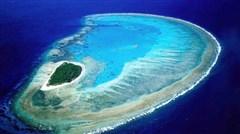<澳大利亚墨尔本-凯恩斯-悉尼8日游>华南地区联运,大洋路大堡礁一往打尽,喂袋鼠,含签证和服务费