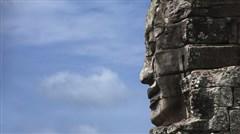 <柬埔寨-吴哥金边6日游>含签证导服 广州往返  体验柬式风情  小吴哥城 身临其境 完美体验吴哥窟古迹的震撼魅力